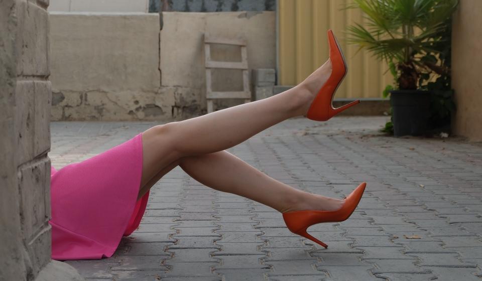 daylight-dress-fashion-1446524
